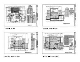 floor plans for building a house about our plans detailed building plan and home construction