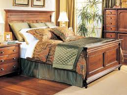 bedroom furniture row bedroom sets best of furniture row bedroom