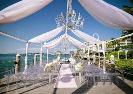 outdoor wedding reception venues key west wedding venues wedding ideas vhlending