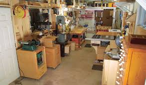 Metal Cabinets For Garage Storage by Cabinet Garage Cabinet Design Metal Shop Cabinets Motivation 72