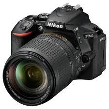 dslr camera black friday 2017 dslr cameras target