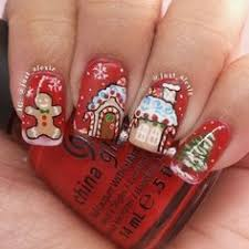 image detail for nail art designs 2012 150x150 best christmas