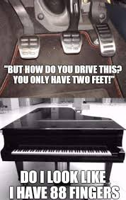 Piano Meme - the best piano memes memedroid