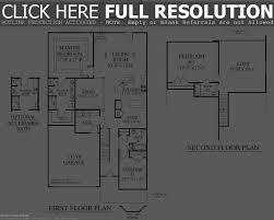 Charleston Floor Plan Florence Ii Charleston Floor Plan Tightlines Designs 2 House Plans