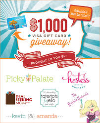 how to win gift cards 10000 visa gift card fall giveaway hostess with the mostess