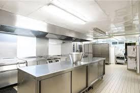 cuisine collective pour une hygiène dans une cuisine collective qui soit irréprochable