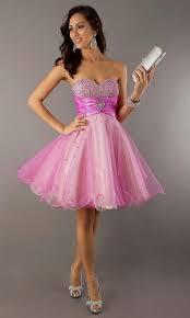winter formal dresses for teenage girls naf dresses