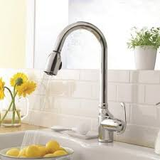 danze opulence kitchen faucet danze kitchen and bath products