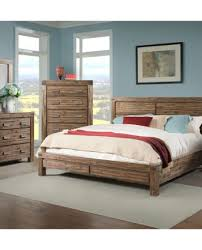 bedroom sets sam levitz furniture