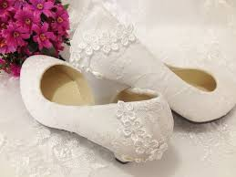 wedding shoes thick heel wedding shoe ideas white low heel wedding shoes exle