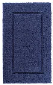 Bathroom Rug by Sapphire Prestige Bath Rugs U0026 Mats Bath Essentials Leibona