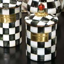 black kitchen canister sets black and white kitchen canister sets with this black and white