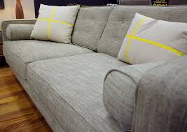 Oz Design Sofa Bed Decorator Heaven At Oz Design Park Tlc Interiors