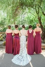 Scottsdale Az Botanical Gardens by 111 Best Fall Garden Weddings Images On Pinterest Botanical