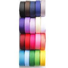 grosgrain ribbon 3 8 grosgrain ribbon assortment www homesew