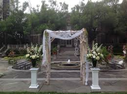 wedding arches rental toronto rent this wonderful wedding arch for your wedding at bernard