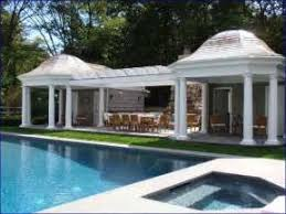 pool house designs outdoor solutions jackson ms outdoor pool
