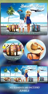 travel clubs images 9 best travel flyer design images flyer design jpg