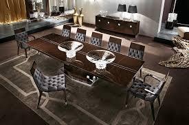 eucalyptus wood dining table eucalyptus dining table satuska info