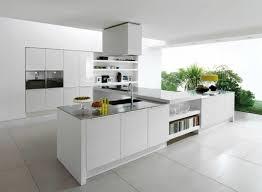 recouvrir un comptoir de cuisine comptoir de cuisine en 31 idées design