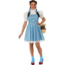 Cheap Tween Halloween Costumes Cheap Teen Dorothy Costume Teen Dorothy Costume Deals
