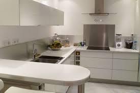 credence cuisine blanc laqué credence brique best credence cuisine brique blanche ideas design