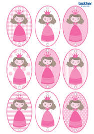 Princess Party Decorations Printable Princess Party Decorations U0026 Supplies Free Templates