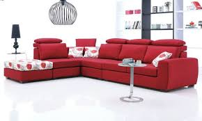 home sofa high qualityal brands sofas manufacturerhigh brandshigh