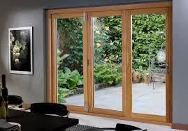 Patio Doors Exterior by Unbearablycute Bronze Sliding Glass Patio Doors Tags 8 Ft