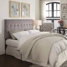 headboards u0026 bed frames costco