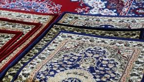 Area Rug Cleaning Seattle Area Rug Cleaning Preferred Carpet