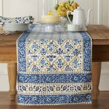 Williams Sonoma Table Linens - 94 best tablecloths images on pinterest tablecloths table