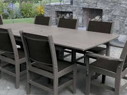 Images Of Outdoor Furniture by Brothers Pool Outdoor Furniture