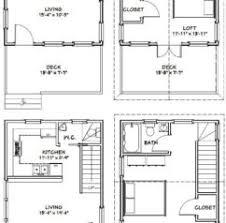 Cabin Designs Free Home Design Modern Wood House Plans Home Decor Qonser 24x24 Cabin