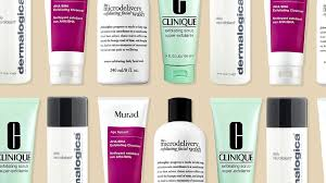 What Is Bha In Skin Care The 9 Best Rated Face Scrubs For Younger Looking Skin Today Com