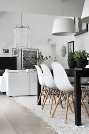 sweedish home design collection interior design sweden photos free home designs photos