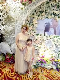 wedding dress surabaya reviews miracle gown jahit gaun pesta sewa gaun pesta