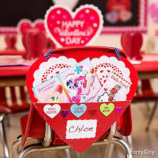 Valentine S Day Classroom Decor by Valentines Day Classroom Mailbox Idea Valentines Day Class Party