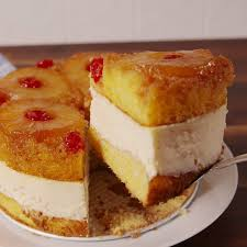 cake archives cooking tv recipes
