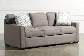 memory foam sofa cushions memory foam sofa cushions reviews 1025theparty com