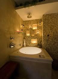 bathroom light exquisite ceiling mounted bathroom light bars b