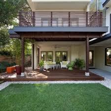 best 25 wood deck designs ideas on pinterest backyard decks