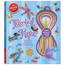 gift ideas for tween girls they will love 2017 christmas guide