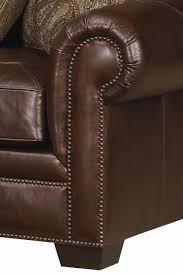 Bernhardt Sectional Sofa Bernhardt Leather Sectional Grandview Fakih Sofas