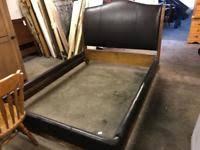 ex display in northern ireland beds u0026 bedroom furniture for sale