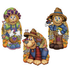 scarecrow halloween decorations halloween party wall decorations halloween wikii
