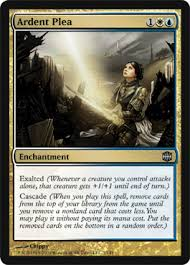 visual spoiler magic the gathering