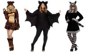 Size Animal Halloween Costumes Size Halloween Costumes Don U0027t