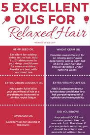 best hairstyles for relaxed hair how to style relaxed hair best 25 relaxed hairstyles ideas on pinterest relaxed hair