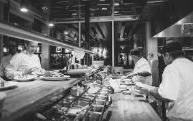 R D Kitchen Fashion Island R D Kitchen Newport Beach French Dip Picture Of R D Kitchen